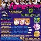 TorneoFemeninoEnergySur