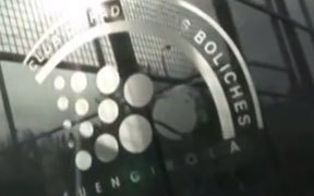 web-logo-cristal